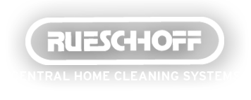 Rueschhoff Central Home Cleaning Systems